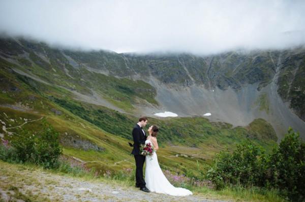 Jewel-Tone-Alaskan-Wedding-at-Crow-Creek-Mine-Blomma-Designs-6