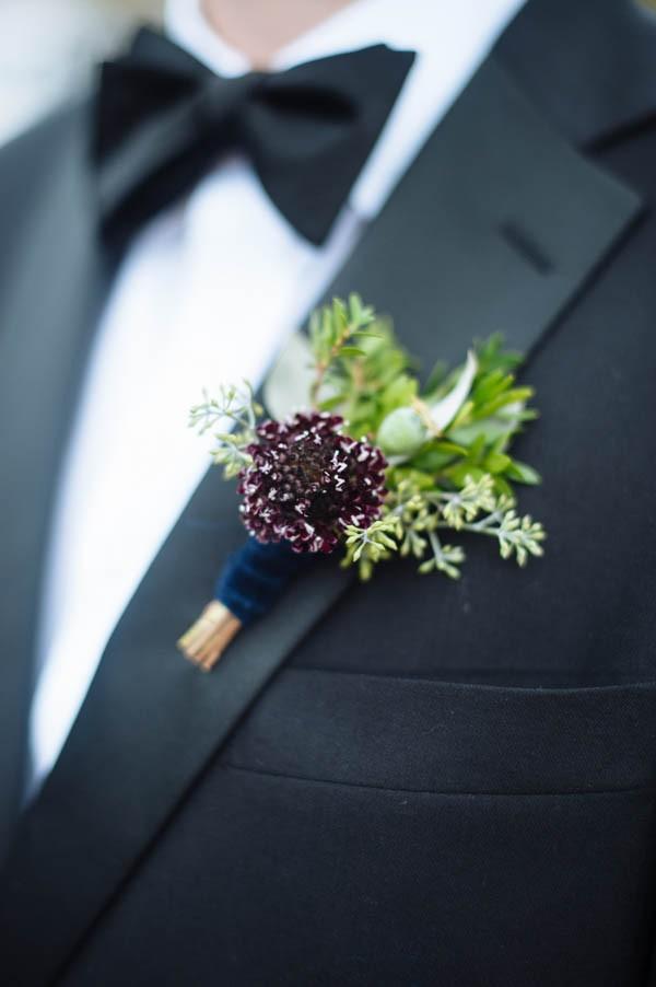 Jewel-Tone-Alaskan-Wedding-at-Crow-Creek-Mine-Blomma-Designs-7