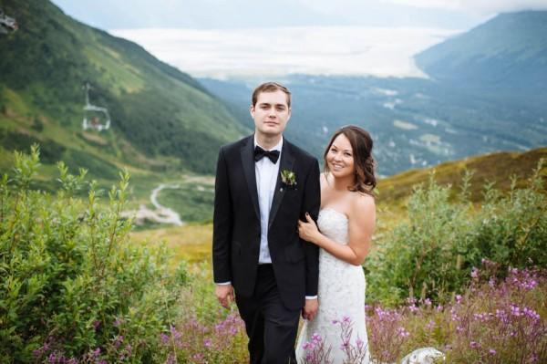 Jewel-Tone-Alaskan-Wedding-at-Crow-Creek-Mine-Blomma-Designs-8