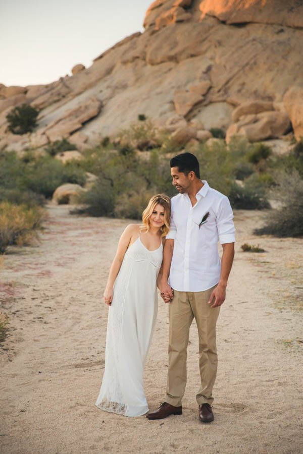 Joshua-Tree-Elopement-Inspiration-Colorful-Southwestern-Vibes-21