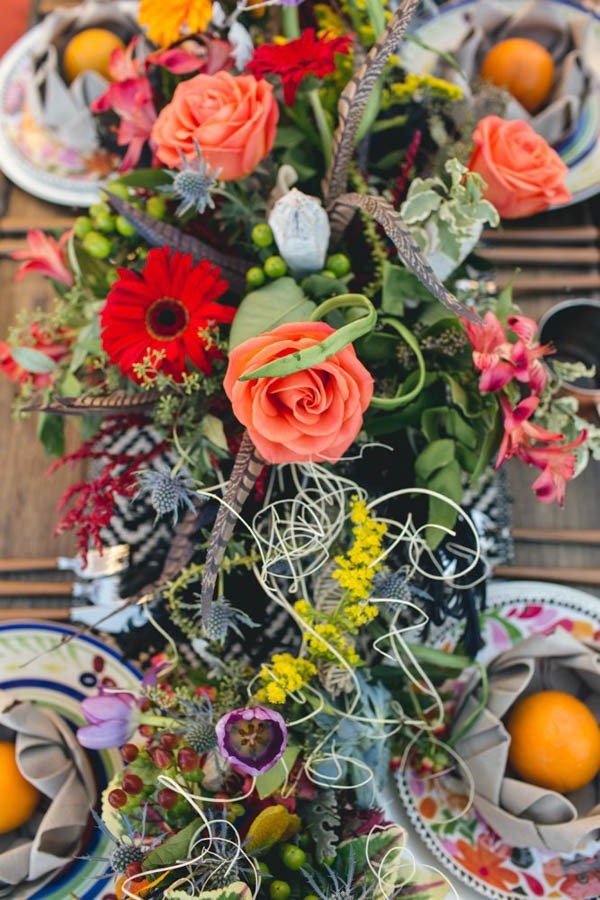 Joshua-Tree-Elopement-Inspiration-Colorful-Southwestern-Vibes-3