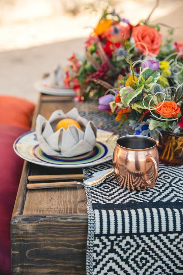 Joshua-Tree-Elopement-Inspiration-Colorful-Southwestern-Vibes-4