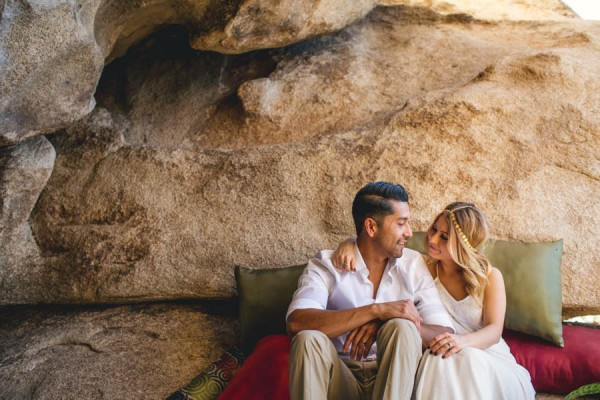 Joshua-Tree-Elopement-Inspiration-Colorful-Southwestern-Vibes-6
