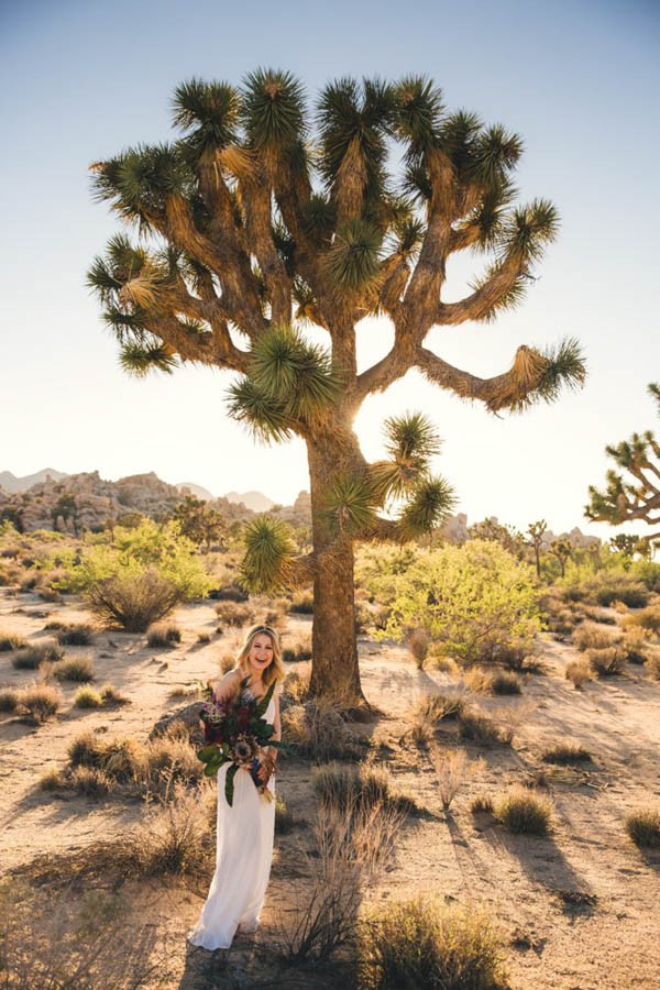 Joshua-Tree-Elopement-Inspiration-Colorful-Southwestern-Vibes-8