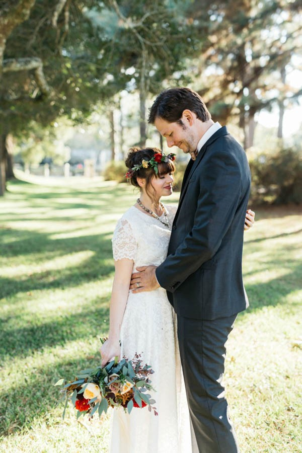 Louisiana-Wedding-Rustic-Fairytale-Dreams-10