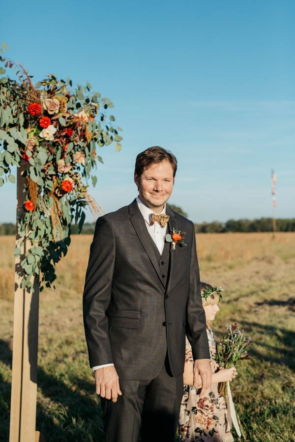 Louisiana-Wedding-Rustic-Fairytale-Dreams-14