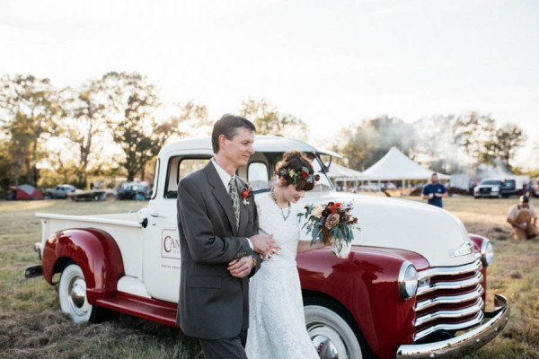 Louisiana-Wedding-Rustic-Fairytale-Dreams-16