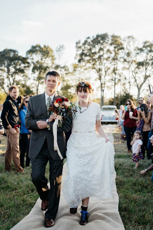 Louisiana-Wedding-Rustic-Fairytale-Dreams-17