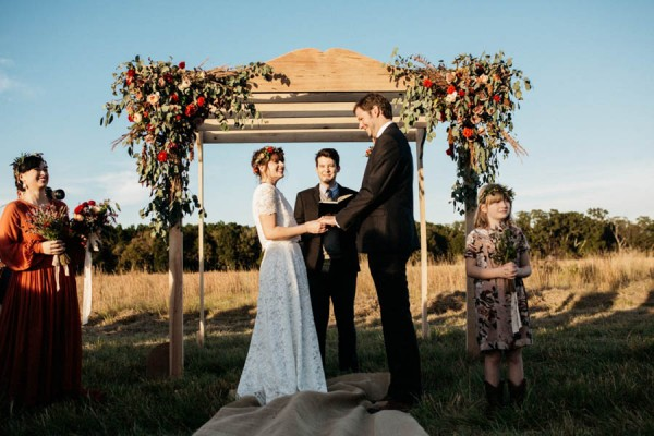 Louisiana-Wedding-Rustic-Fairytale-Dreams-20