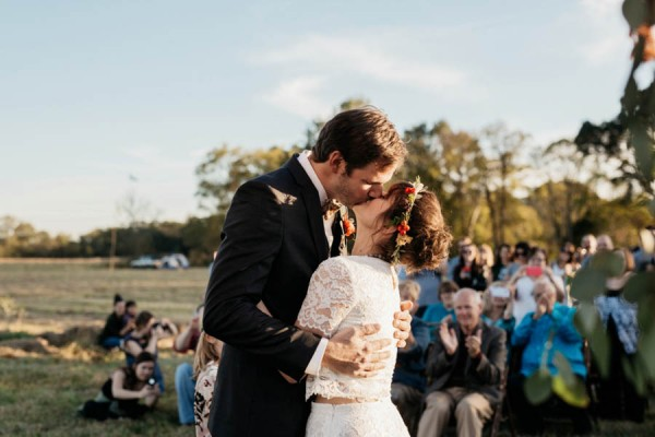 Louisiana-Wedding-Rustic-Fairytale-Dreams-21