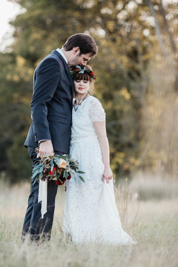 Louisiana-Wedding-Rustic-Fairytale-Dreams-28 - Copy