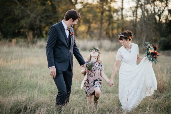 Louisiana-Wedding-Rustic-Fairytale-Dreams-29 - Copy