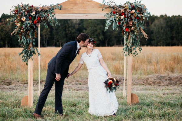 Louisiana-Wedding-Rustic-Fairytale-Dreams-39 - Copy