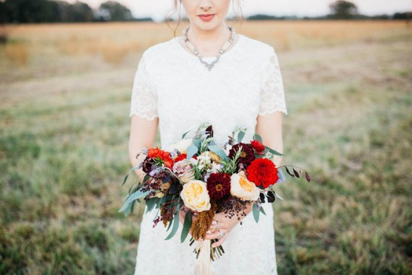 Louisiana-Wedding-Rustic-Fairytale-Dreams-42