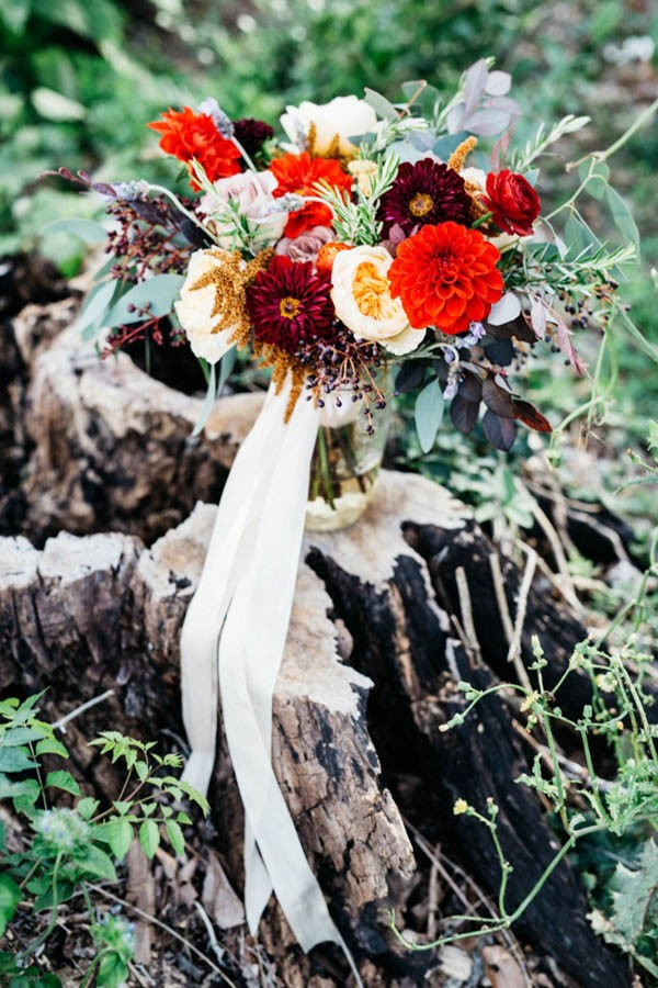 Louisiana-Wedding-Rustic-Fairytale-Dreams-4