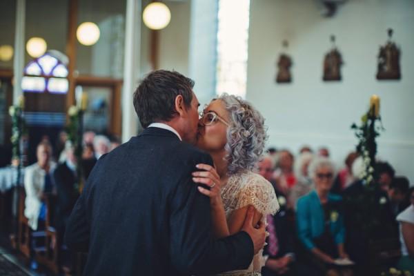 Millhouse-Moat-Hill-Wedding-0051