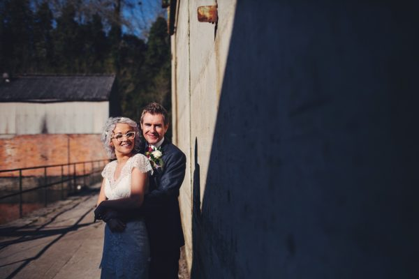 Millhouse-Moat-Hill-Wedding-0075