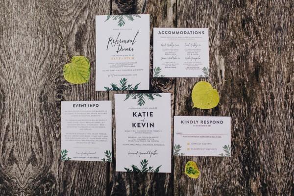 Minnesota-Woodland-Wedding-at-Juliane-James-Place-Matt-Lien-1