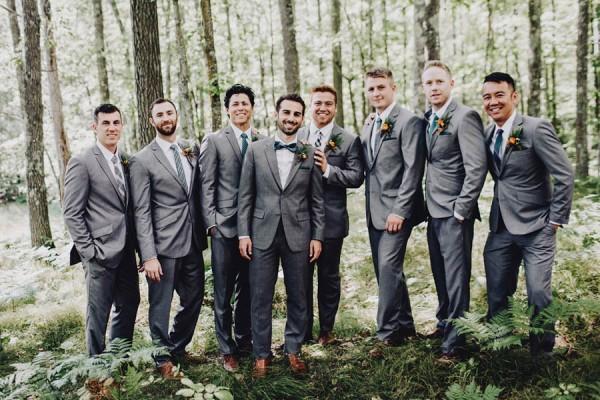 Minnesota-Woodland-Wedding-at-Juliane-James-Place-Matt-Lien-12