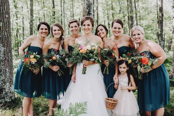 Minnesota-Woodland-Wedding-at-Juliane-James-Place-Matt-Lien-13