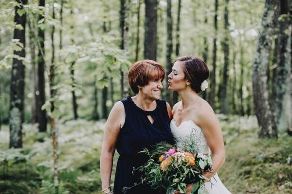 Minnesota-Woodland-Wedding-at-Juliane-James-Place-Matt-Lien-16