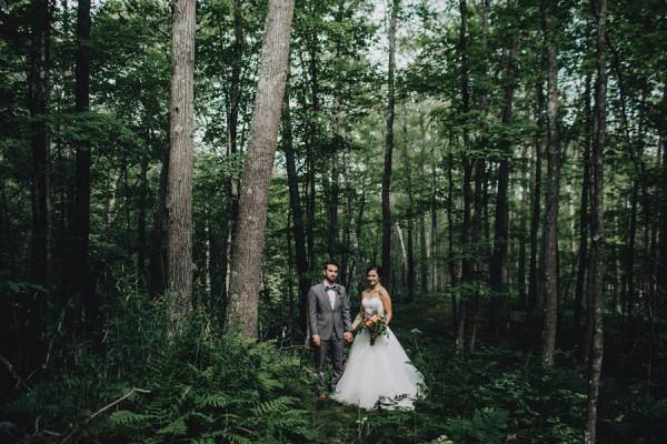 Minnesota-Woodland-Wedding-at-Juliane-James-Place-Matt-Lien-17
