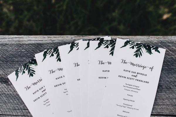 Minnesota-Woodland-Wedding-at-Juliane-James-Place-Matt-Lien-18