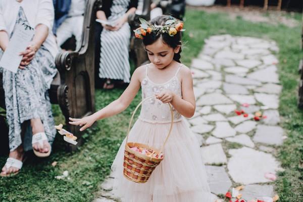 Minnesota-Woodland-Wedding-at-Juliane-James-Place-Matt-Lien-19