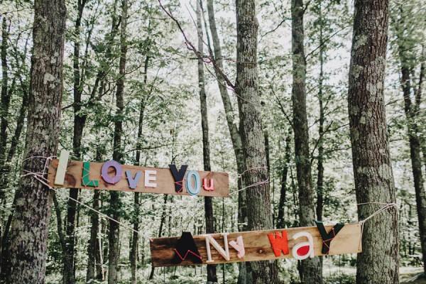 Minnesota-Woodland-Wedding-at-Juliane-James-Place-Matt-Lien-2