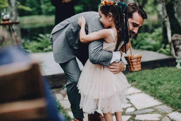 Minnesota-Woodland-Wedding-at-Juliane-James-Place-Matt-Lien-20