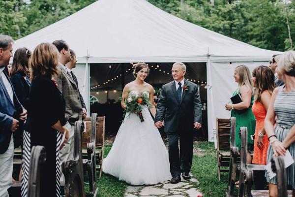 Minnesota-Woodland-Wedding-at-Juliane-James-Place-Matt-Lien-21
