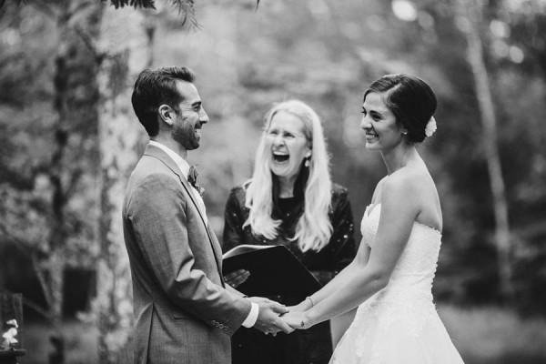 Minnesota-Woodland-Wedding-at-Juliane-James-Place-Matt-Lien-25
