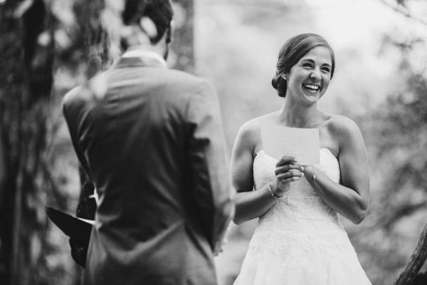 Minnesota-Woodland-Wedding-at-Juliane-James-Place-Matt-Lien-27