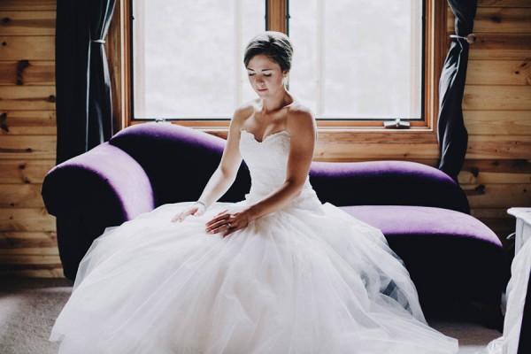 Minnesota-Woodland-Wedding-at-Juliane-James-Place-Matt-Lien-3