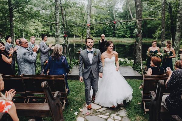 Minnesota-Woodland-Wedding-at-Juliane-James-Place-Matt-Lien-30