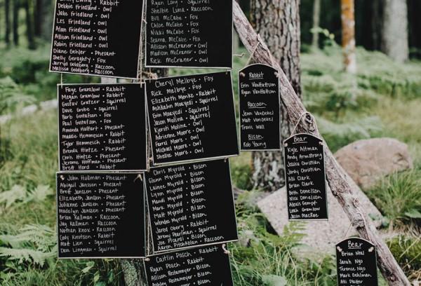 Minnesota-Woodland-Wedding-at-Juliane-James-Place-Matt-Lien-31
