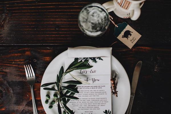 Minnesota-Woodland-Wedding-at-Juliane-James-Place-Matt-Lien-32