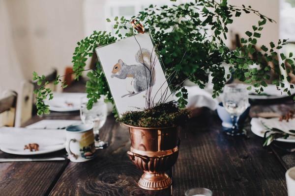 Minnesota-Woodland-Wedding-at-Juliane-James-Place-Matt-Lien-33