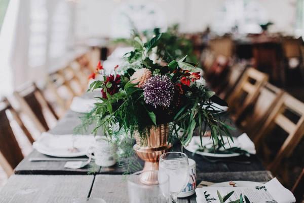 Minnesota-Woodland-Wedding-at-Juliane-James-Place-Matt-Lien-34