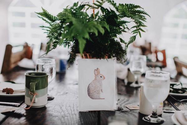Minnesota-Woodland-Wedding-at-Juliane-James-Place-Matt-Lien-37