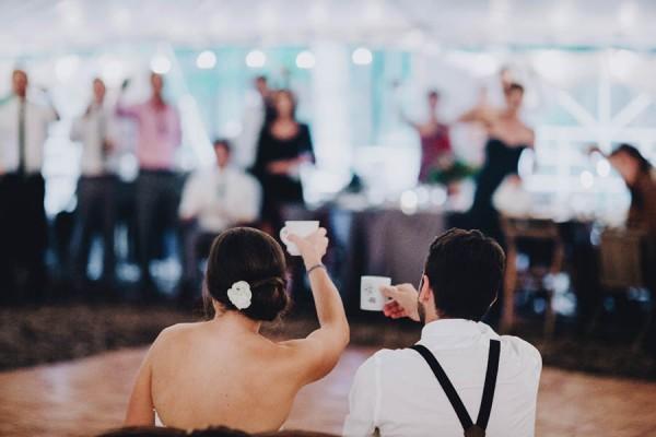 Minnesota-Woodland-Wedding-at-Juliane-James-Place-Matt-Lien-39