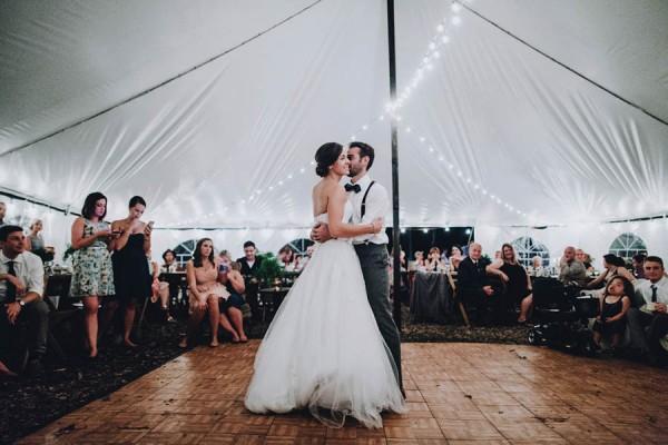 Minnesota-Woodland-Wedding-at-Juliane-James-Place-Matt-Lien-40