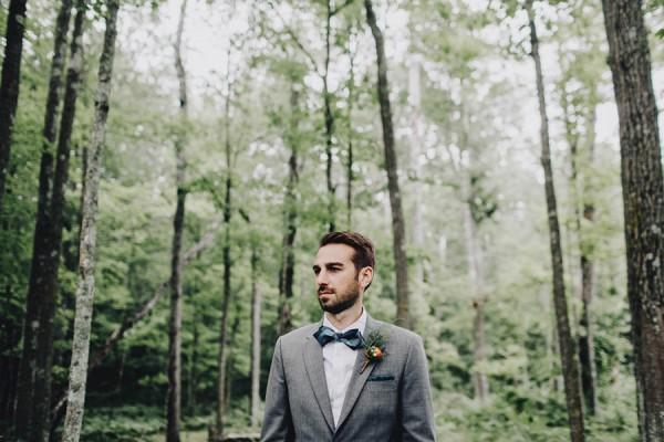 Minnesota-Woodland-Wedding-at-Juliane-James-Place-Matt-Lien-5