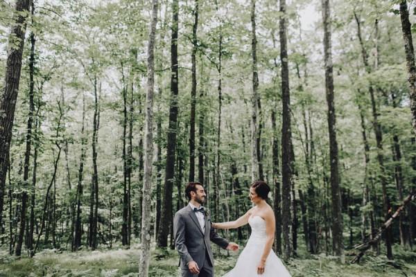 Minnesota-Woodland-Wedding-at-Juliane-James-Place-Matt-Lien-6