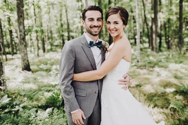 Minnesota-Woodland-Wedding-at-Juliane-James-Place-Matt-Lien-8