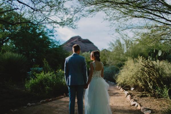 Navy-Blue-Phoenix-Wedding-Among-Cacti-10