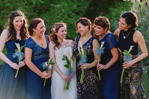 Navy-Blue-Phoenix-Wedding-Among-Cacti-12