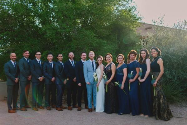 Navy-Blue-Phoenix-Wedding-Among-Cacti-13