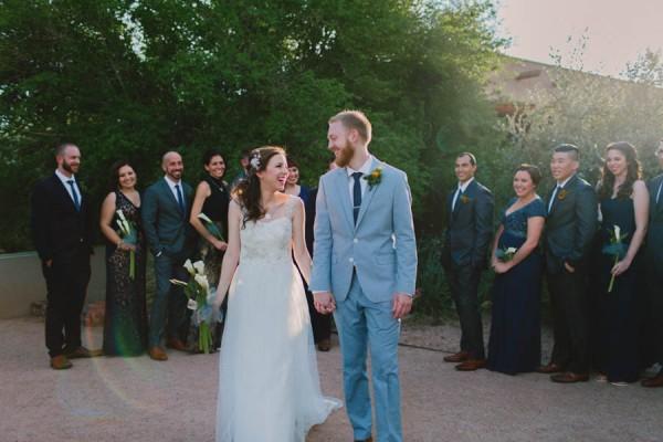 Navy-Blue-Phoenix-Wedding-Among-Cacti-14