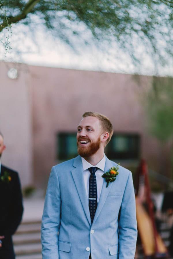 Navy-Blue-Phoenix-Wedding-Among-Cacti-17